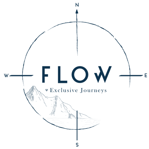 Flowexclusive